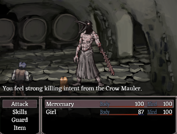 fear_crow1